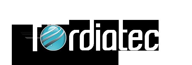 Fordiatec, fabricant équipements composites